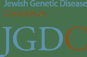 JGCD Genetic Testing